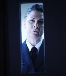 Wentworth Prison, Season 2, Channel 5 ...Episode 1....Ep 1 - Governor looks (1).jpg