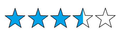 3.5 stars.png