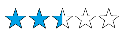 2.5 stars.png