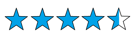 4.5 stars.png